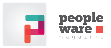 Peopleware Magazine
