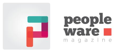 Peopleware Magazine