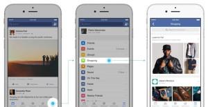 facebook-ads01