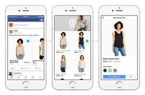 facebook-ads02